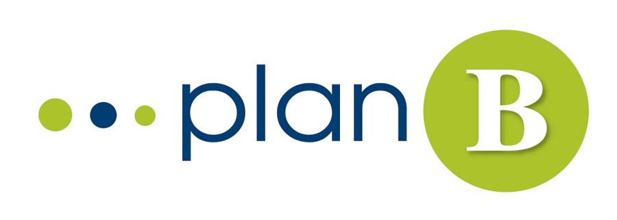 Plan B Consultants