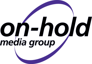 On-Hold Media Group