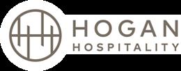 Hogan Hospitality