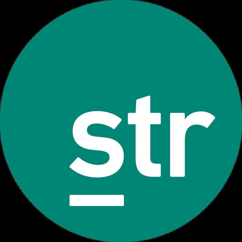 STR and STR Global