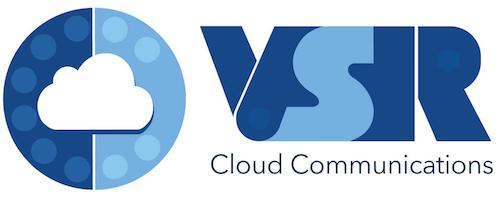 VSR Cloud Communications