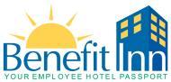 Benefit Inn